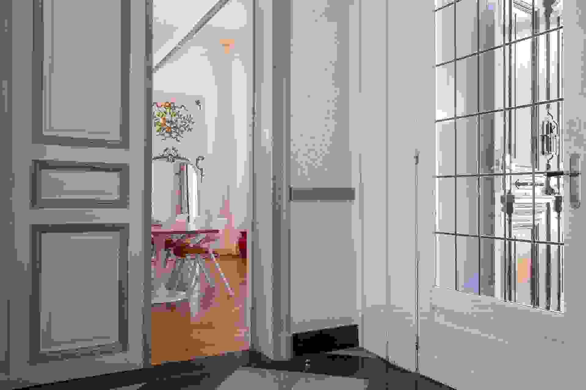 Flexkantoor Maastricht kantoor huren   Flexkantoor Maastricht